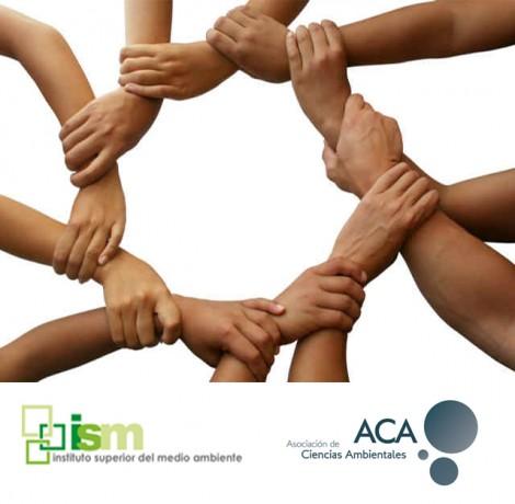 ACA + ISM