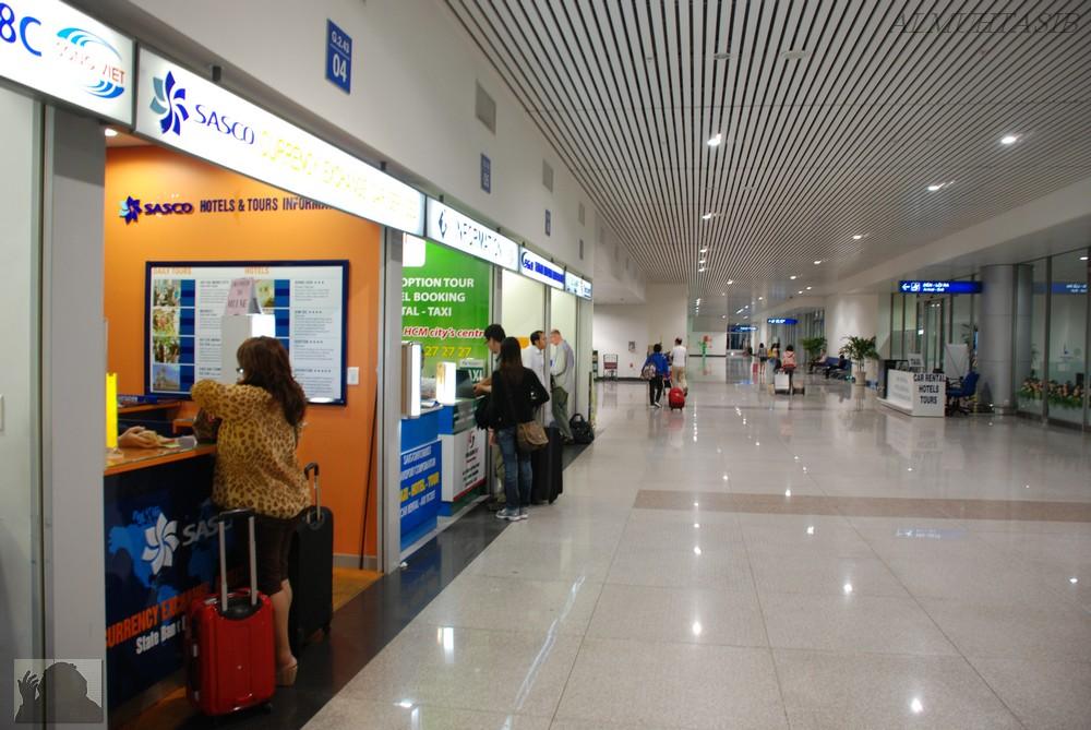 فيتنام... 7307816158_dd4e1fb8d