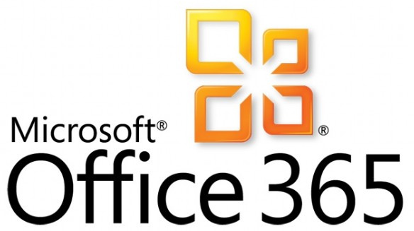 microsoft increases recipient rate limit of office 365 exchange online to 10k