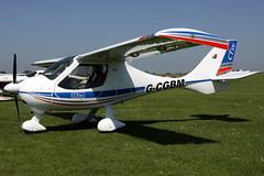 CTSW G-CGBM