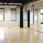 Studio 409