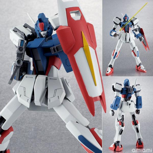 Exceptional Gundam Strike Dagger Wallpaper Download