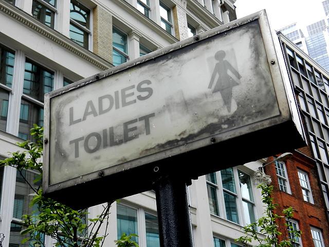 London_12_2012