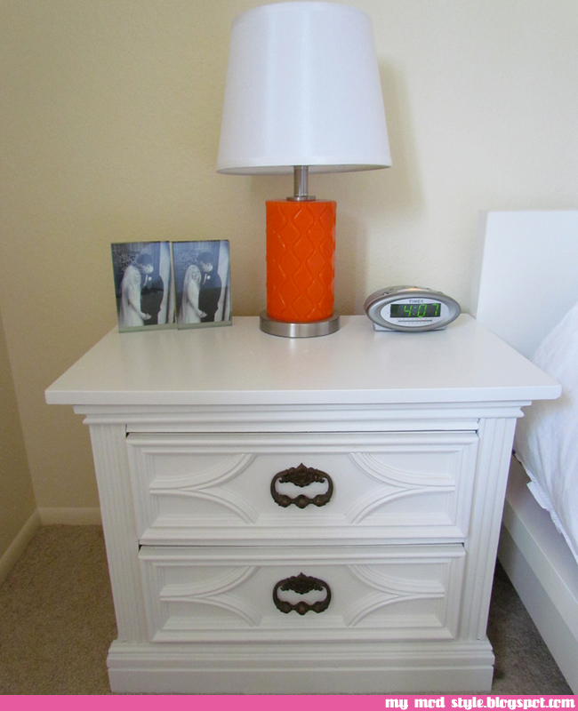 BASE BEDROOM nightstand5