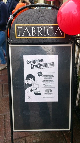 01 Craftaganza Brighton