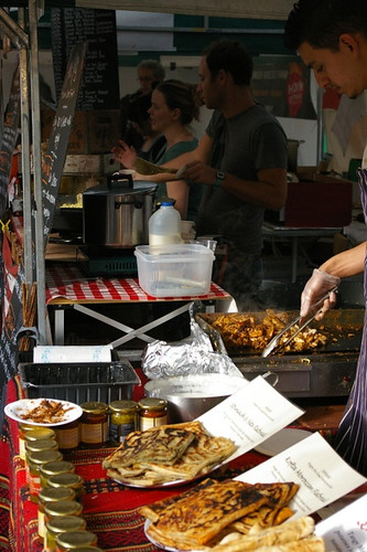 Sbk_Street_Food-018
