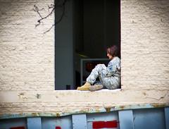 2012 06 06 - 9512b - Silver Spring - Army Rest