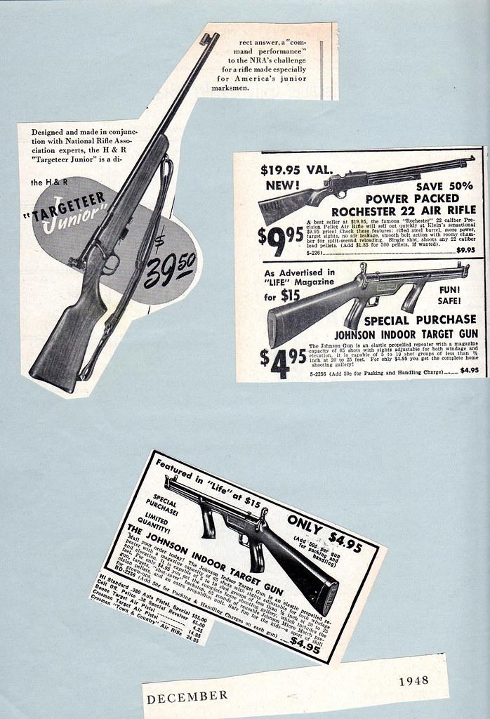American Rifleman ads010.jpg
