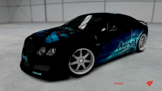 7349161866_cdd3ef59b9_z ForzaMotorsport.fr
