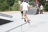 Inauguració Skatepark i del Parc de la felicitat (30)
