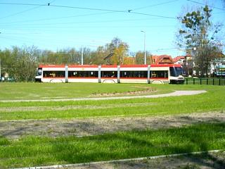 Gdansk No. 1030
