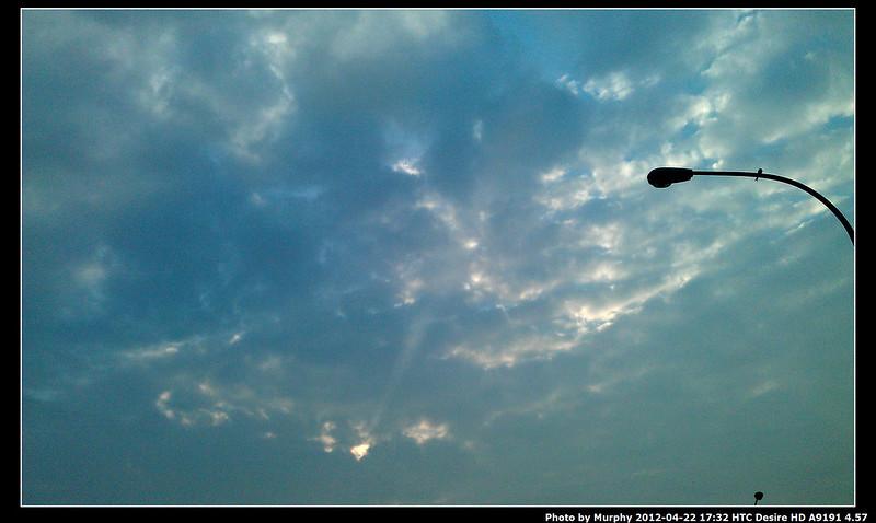IMAG0125_nEO_IMG