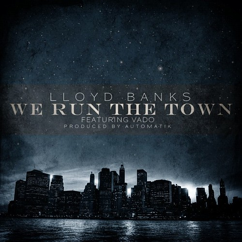 lloyd-banks-vado