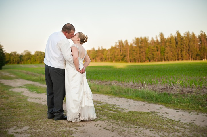 SwiftWedding_0427