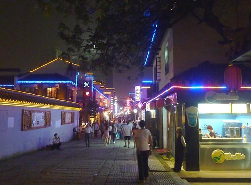 C-Hunan-Changsha-ville (57)