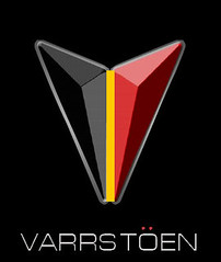 VarrsToen-logo