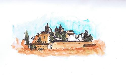 2012-06-12 Évora