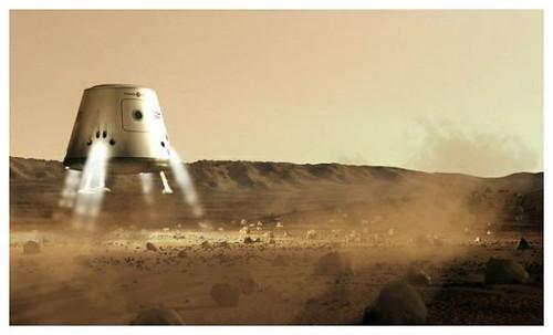mars_on_lander_580x343