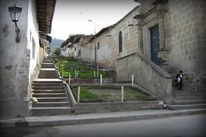 conjunto-monumental-de-belen-cajamarca3