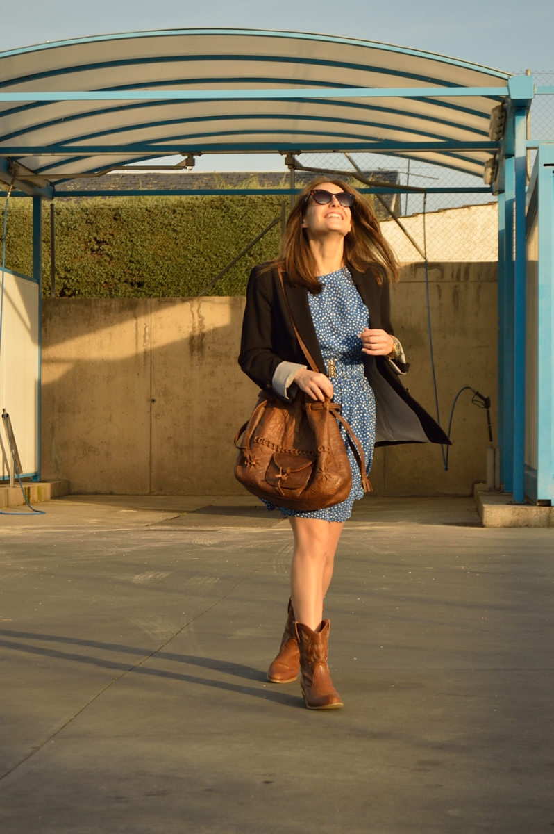 lara-vazquez-madlula-blog-style-streetstyle-brown-details