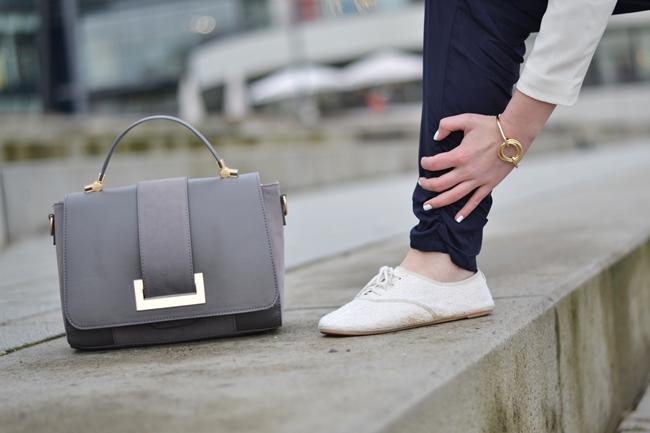 Outfit Jumpsuit H&M (7)