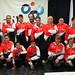 Selecciones de Petanca 2014