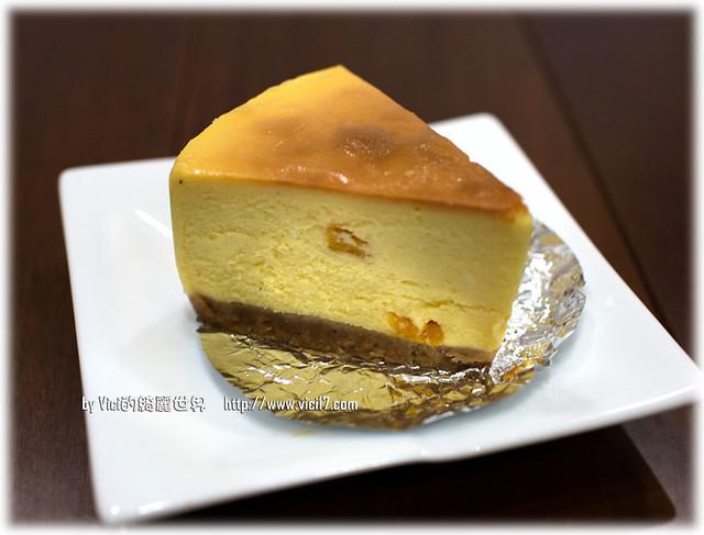 0401喜憨兒蛋糕055