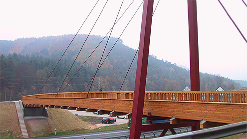 Holzbrücke-1