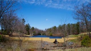 Severna Park, Maryland