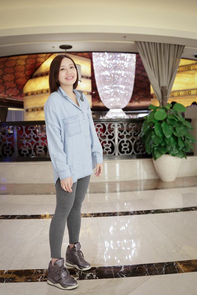 Macau 2014-74