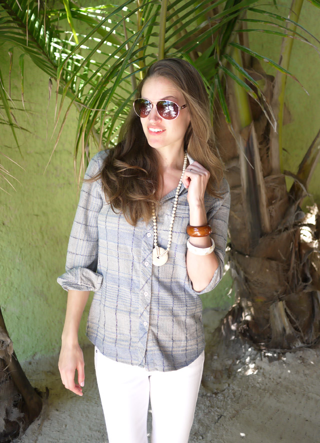ethical fashion tulum ace and jig