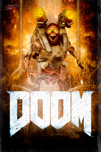 Doom -- Fan-Art.jpg