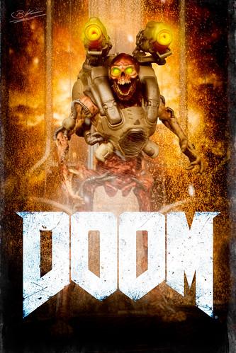 Doom -- Fan-Art.jpg