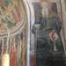 San Salvatore affresco