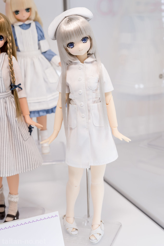 DS46Summer-AZONE-DSC_5290