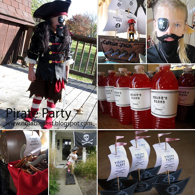 Pirate Party Collage_edited-1
