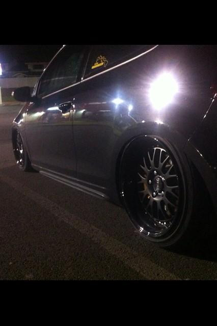 Alfa 166 Bmw 325i E36 Infiniti Essence Mclaren Slr Mitsubishi Evo 10 Tun Esta 39 S Blog Accuair