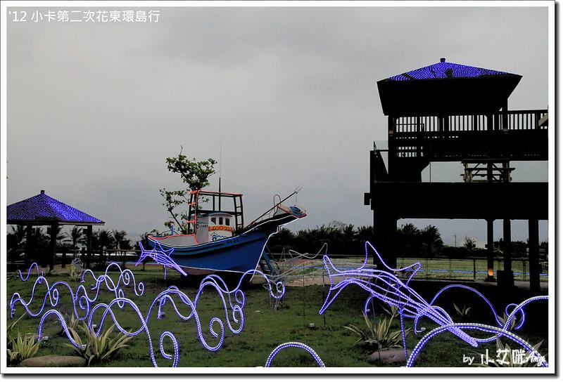 台東花海台東成功花海IMG_0973