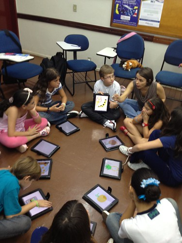 iPadProject_ (39)