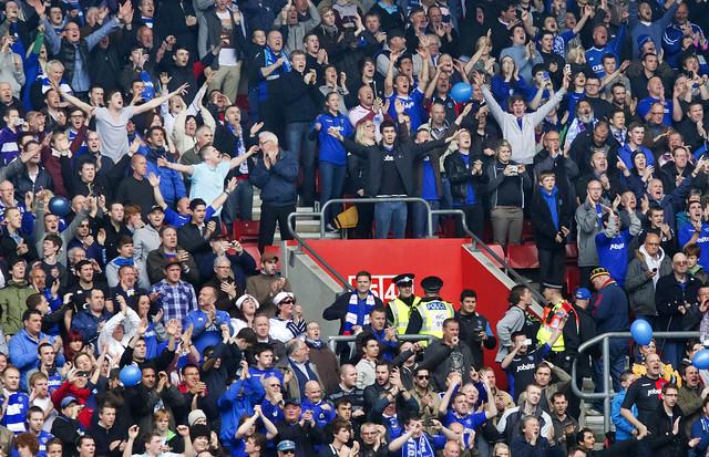 Southampton_Portsmouth_7-4-2012_BZ_1704