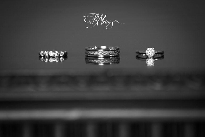 BW_Rings