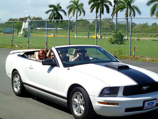 04 April 22 - Mustang (1)