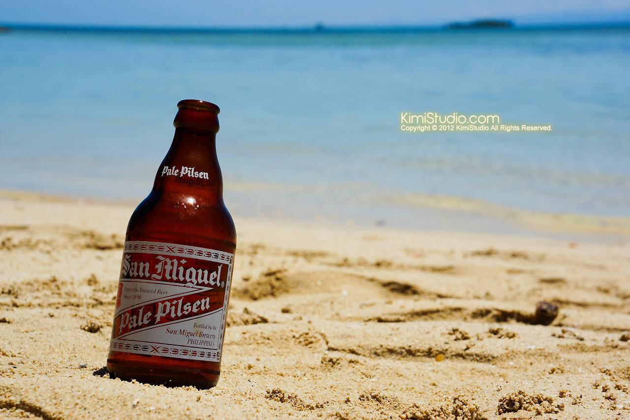 2012.04.19 Philippines-Cebu-Caohagan Island-120