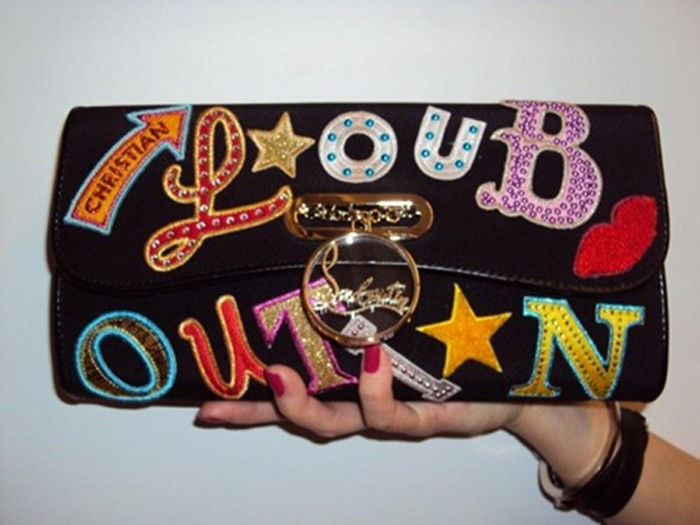 riviera-clutch-letters-fabric-blk-multicolor-1195-e1333056080778
