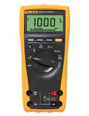Fluke 77 IV Series Digital Multimeter
