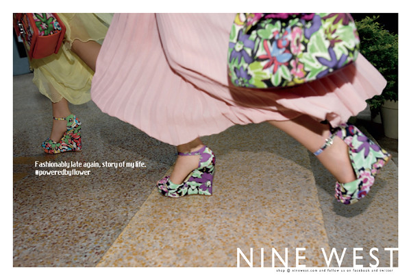 Nine-West-Spring-2012-Vogue-Floral-April-original