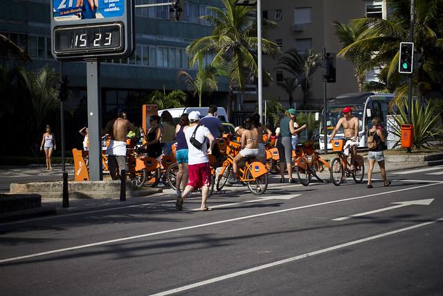 Rio Bike Share_1