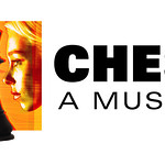 "Chess, A Musical - <a href=""http://arvadacenter.org/on-stage/chess-a-musical"" rel=""nofollow"">arvadacenter.org/on-stage/chess-a-musical</a>  Directed by Rod A. Lansberry Musical Direction by David Nehls Choreography by Kitty Skillman Hilsabeck   March 27 - April 15, 2012 720-898-7275  Set against the backdrop of a chess tournament, this rock opera uses the game of chess…"