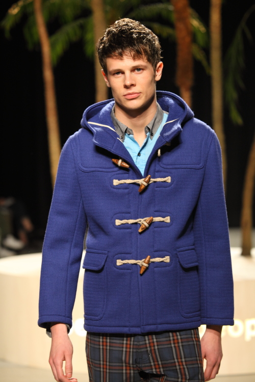 FW12 Tokyo beautiful people010_Arthur Devalbray(Fashion Press)