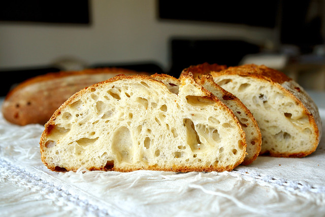 cheese bread 05